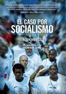 El Argumento Por Socialismo: Spanish Language Edition (Paperback)