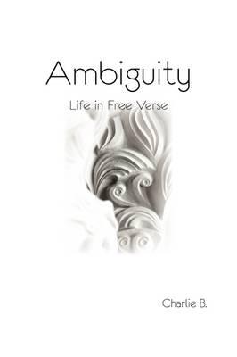 Ambiguity (Hardback)