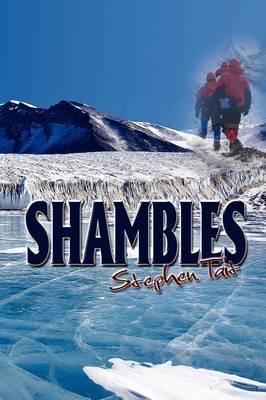 Shambles (Hardback)