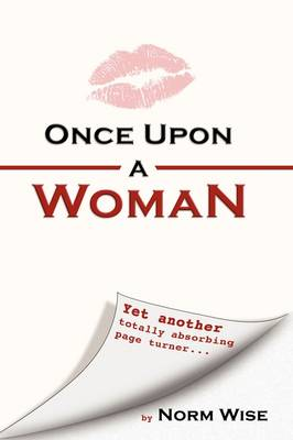 Once Upon a Woman (Paperback)