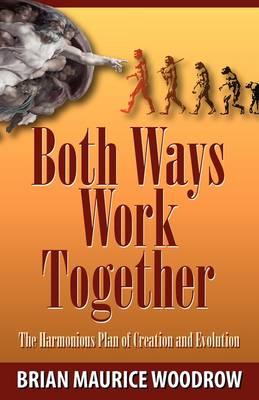 Both Ways Work Together (Paperback)
