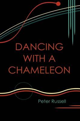 Dancing with a Chameleon (Hardback)