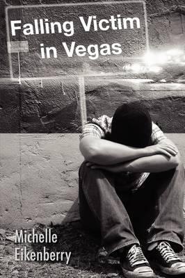 Falling Victim in Vegas (Paperback)