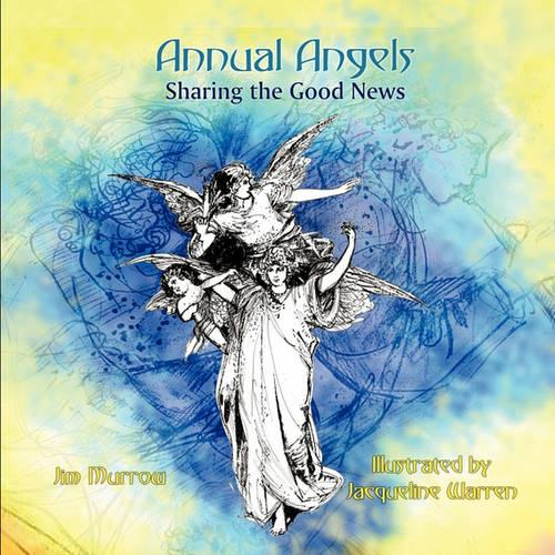 Annual Angels (Paperback)