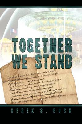 Together We Stand (Hardback)