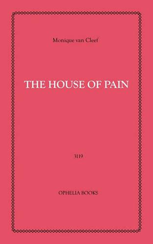 The House of Pain (Paperback)