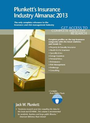 10TH STD SAMACHEER KALVI SCIENCE BOOK PDF
