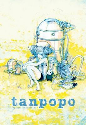 TANPOPO COLLECTION VOL. 1 (Hardback)
