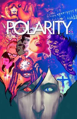 Polarity (Paperback)