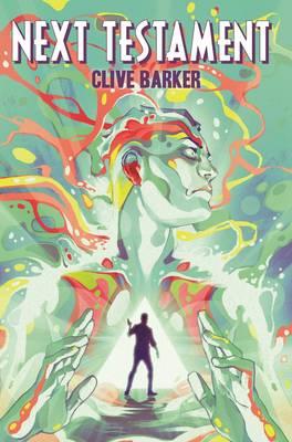 Clive Barker's Next Testament Vol. 1 - Next Testament 1 (Paperback)