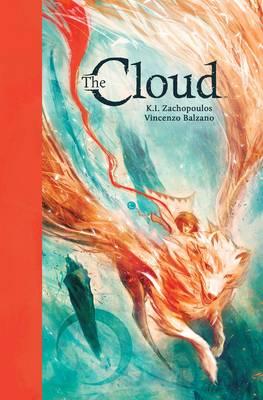 The Cloud (Hardback)