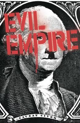 Evil Empire Vol. 2 - Evil Empire 2 (Paperback)