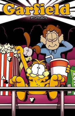 Garfield Vol. 7 - Garfield 7 (Paperback)