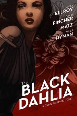 The Black Dahlia (Hardback)