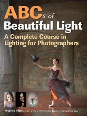 Abcs Of Beautiful Light (Paperback)