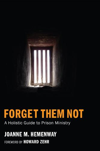 Forget Them Not (Paperback)