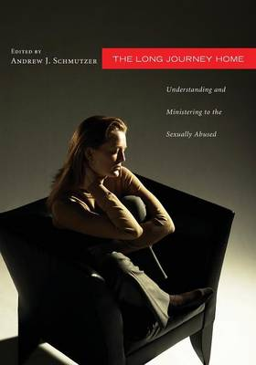 The Long Journey Home (Paperback)