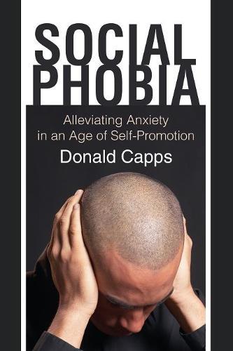 Social Phobia (Paperback)