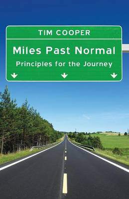 Miles Past Normal (Paperback)