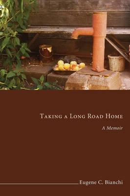 Taking a Long Road Home (Paperback)