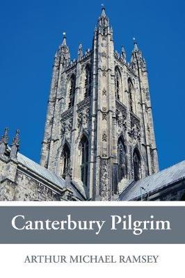 Canterbury Pilgrim (Paperback)