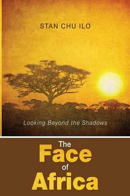 The Face of Africa (Paperback)