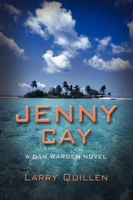 Jenny Cay (Paperback)