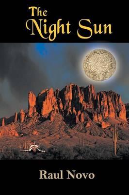 The Night Sun (Paperback)