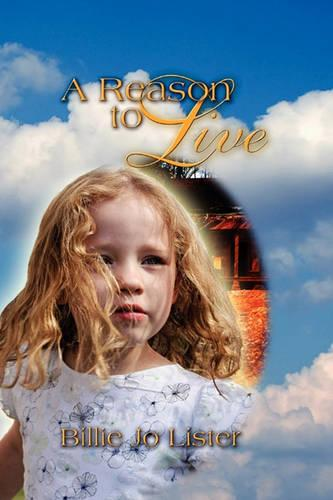 A Reason to Live (Paperback)