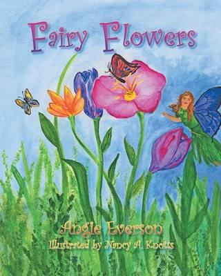 Fairy Flowers (Paperback)