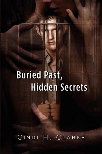 Buried Past, Hidden Secrets (Paperback)