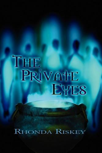 The Private Eyes (Paperback)