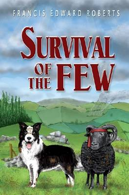 Survival of the Few (Paperback)