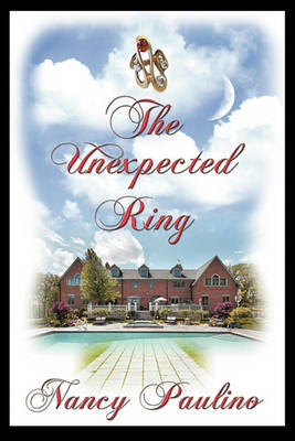 The Unexpected Ring (Paperback)