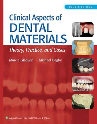Clinical Aspects of Dental Materials (Paperback)