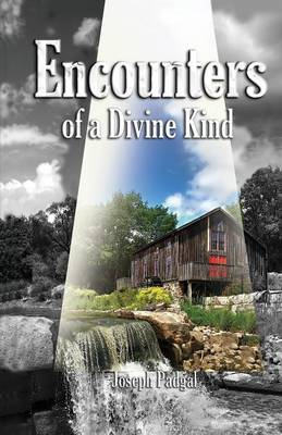 Encounters of a Divine Kind (Paperback)