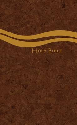 Common English Bible (Paperback)