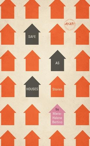 Safe as Houses (Paperback)