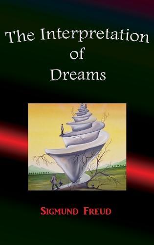 The Interpretation of Dreams (Hardback)
