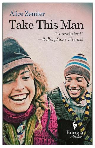 Take This Man (Paperback)