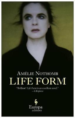 Life Form (Paperback)