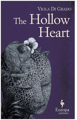 Hollow Heart (Paperback)