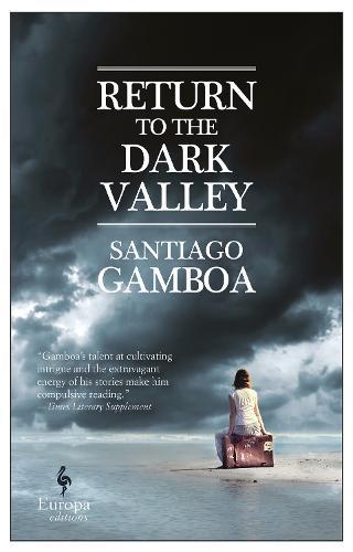 Return To The Dark Valley (Paperback)
