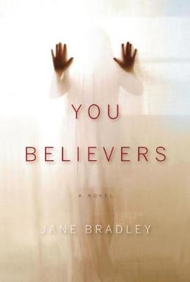 You Believers (Paperback)