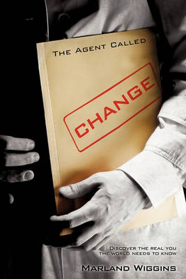 The Agent Called Change (Paperback)