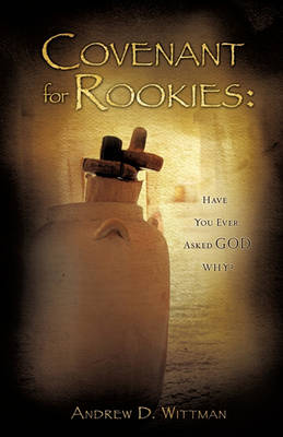 Covenant for Rookies (Paperback)