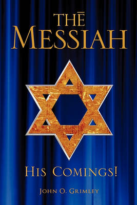 The Messiah (Paperback)