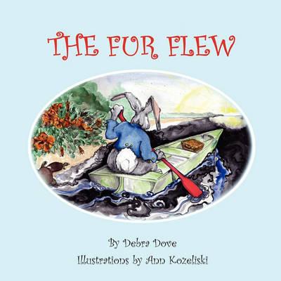 The Fur Flew (Paperback)