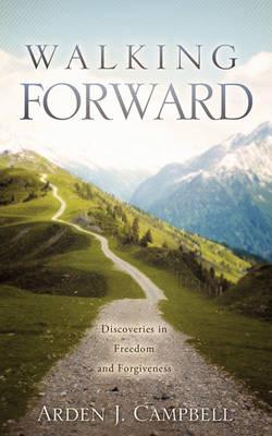 Walking Forward (Paperback)