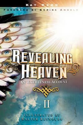 Revealing Heaven II (Paperback)